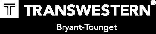 Transwestern-bryant-tounget-logo